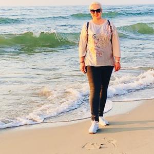 Мария, 44 года, Калининград