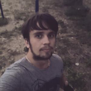 Влад, 23 года, Ессентуки