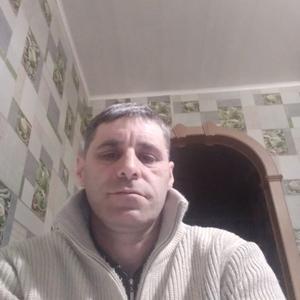 Дмитрий, 42 года, Павловский Посад