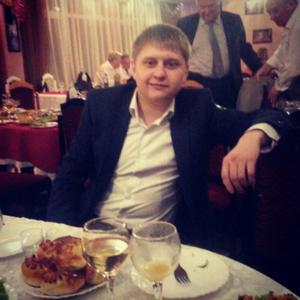 Денис, 30 лет, Радужный