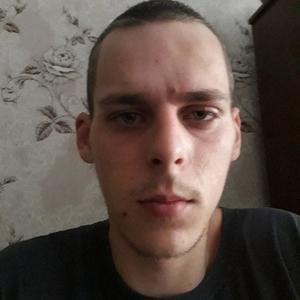 Андрей, 29 лет, Данков