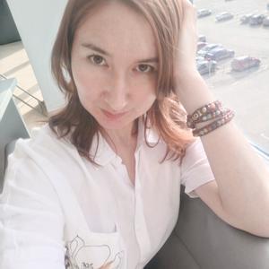 Альбина, 35 лет, Тюмень