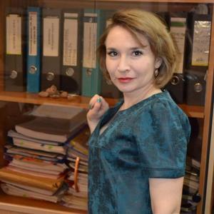 Елена, 44 года, Троицк
