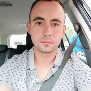 Евгений, 29 лет, Воронеж