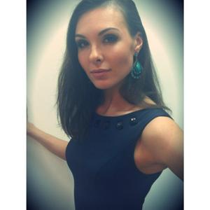 Ольга, 38 лет, Зеленогорск