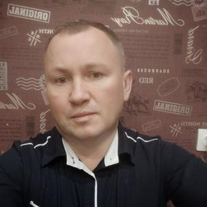 Алекскандр, 41 год, Рыбинск