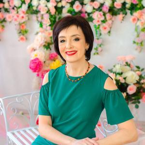 Татьяна, 45 лет, Краснозаводск