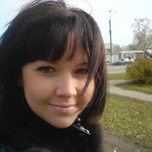 Елена, 34 года, Михайловка