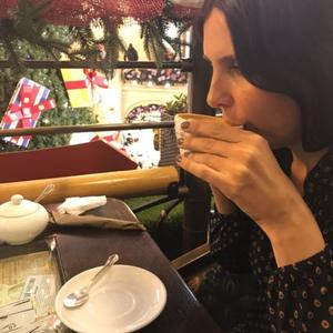 Елена, 41 год, Сыктывкар
