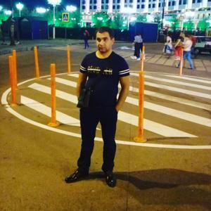 Авалян Нвер Ваники, 40 лет, Москва