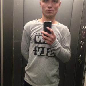 Василий, 29 лет, Ивантеевка