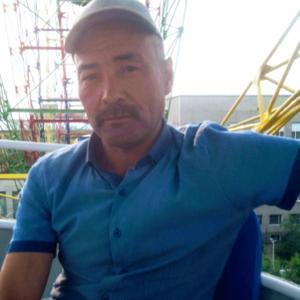 Аркадий Чернецкий, 51 год, Дарасун