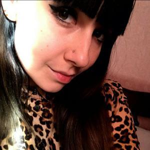 Наталья, 22 года, Качканар