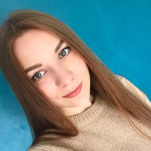 Виктория, 26 лет, Хабаровск