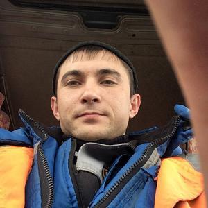 Тимур, 31 год, Пласт