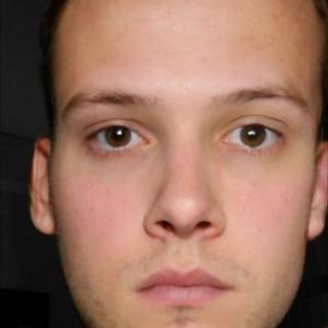 Роберт, 26 лет, Дмитров