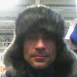 Саша, 42 года, Новокуйбышевск