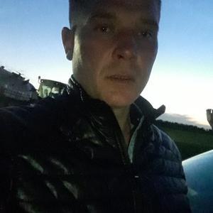 Oleg, 29 лет, Мамадыш