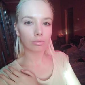 Яночка, 26 лет, Георгиевск