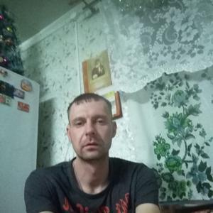 Егор, 33 года, Мирный