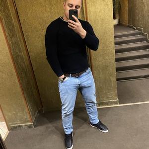 Артур, 24 года, Подольск