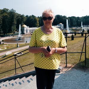 Василиса, 35 лет, Санкт-Петербург