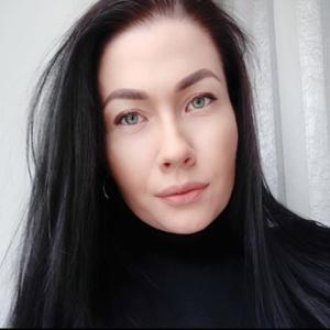 Ольга, 37 лет, Ижевск