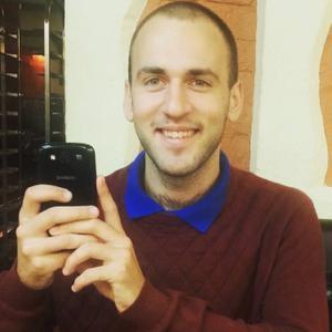 Дмитрий, 24 года, Королев