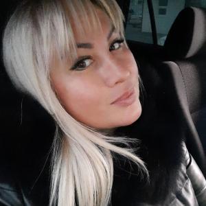 Natasha, 43 года, Пенза