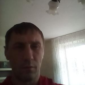 Сергей, 42 года, Железногорск