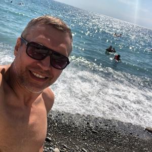 Alex, 51 год, Нижневартовск