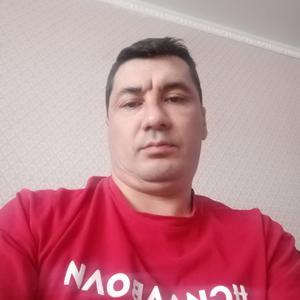 Алик, 44 года, Салават