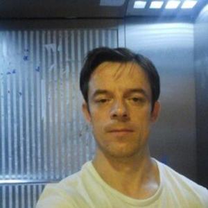 Ojeg, 42 года, Чехов