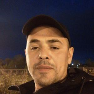 Антон, 39 лет, Кемерово