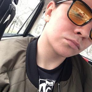 Никита, 22 года, Волгоград