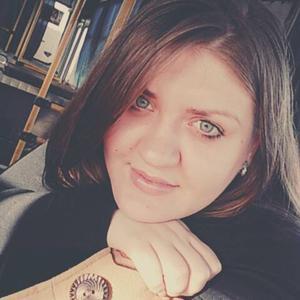 Катюшка, 33 года, Саранск
