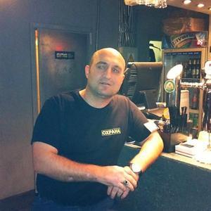 Магомед, 42 года, Сланцы