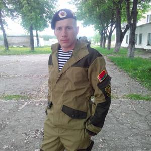 Валерий Неклюев, 37 лет, Гурьевск
