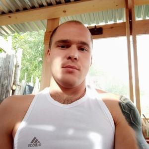 Дмитрий Митяй, 31 год, Мулино