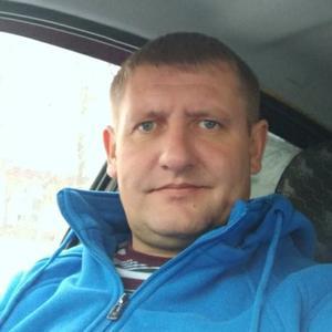 Паша, 42 года, Абакан