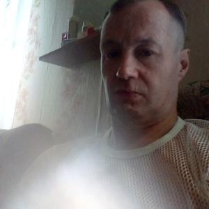 Влад, 26 лет, Томск