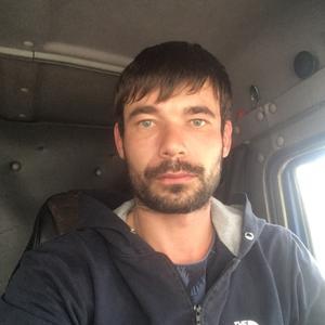 Henz, 31 год, Кашира