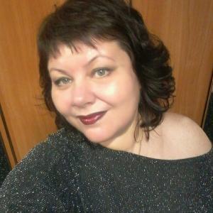 Оксана, 37 лет, Абакан