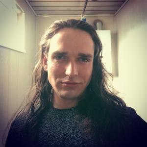 Дмитрий, 24 года, Смоленск