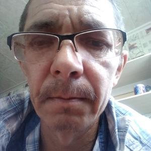 Жорик, 43 года, Оренбург