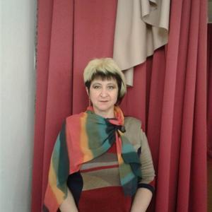 Валентина Ширшова, 50 лет, Благовещенск