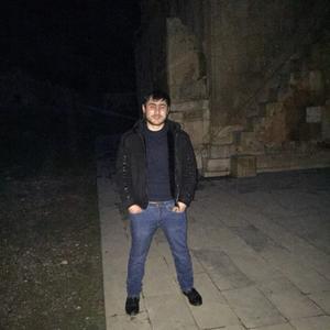 Арабо, 25 лет, Белово