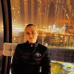 Даня, 23 года, Казань