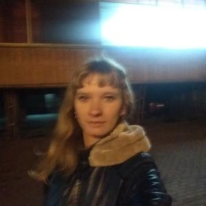 Марина, 31 год, Ртищево