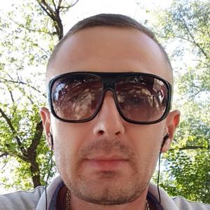 Владимир, 36 лет, Алушта